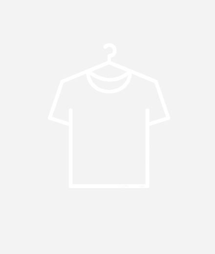 Armani Exchange - Hodinky Armani Exchange